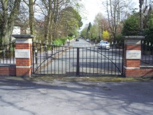 bramhall-road-gates